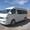 Пассажирские перевозки.Заказ микроавтобуса #1260018