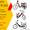 Электровелосипед на любой вкус #1294919