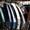 АВТОРАЗБОР Toyota  4RUNNER б/у оригинал. #1289480