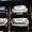 Lexus GS-300   авторазбор б/у оригинал #1289478