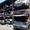 АВТОРАЗБОР Toyota  Hilux Surf 130 185 #1289488