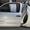 АВТОРАЗБОР Toyota  Tacoma. #1289494