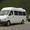 Аренда ммикроавтобуса Алматы #1315412