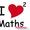 Математика для школьников 5-8 классов. Репетитор #1308937