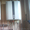 Сварочно-сантехнические услуги #1239745