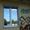 Тонировка стекол здания и перегородок. #1333747