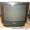 продажа 2-х телевизоров б/у в исправном состоянии #1337277
