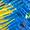 Оптоволокно,  оптоволоконные решения #1337715