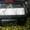 Оптика и стекла на Toyota  Hilux Surf #1337677