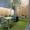 Искусственная трава из Бельгии #1270303