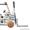 Запасные Части для Вилочных Погрузчиков,  Спец Техники!TOYOTA, KOMATSU! #846249