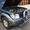 - Toyota Land Cruiser Prado  150,  120,  95,  90 АВТОЗАПЧАСТИ #1343858