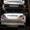Lexus GS-300   оригинальные б/у запчасти #1343852