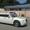 лимузин на свадьбу в Алматы - Изображение #2, Объявление #1346217