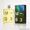 Непредсказуемая Мolecule 03 – парфюм эффектной неординарности #992401