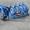Сварочные аппараты по полиэтиленовым трубам SUD90-315Н - Изображение #1, Объявление #1378748