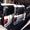 Toyota SEQUOIA Контрактные запчасти #1385581