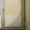 Роллшторы рулонные шторы   - Изображение #9, Объявление #1397432