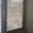 Роллшторы рулонные шторы   - Изображение #7, Объявление #1397432