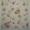Роллшторы рулонные шторы   - Изображение #4, Объявление #1397432