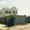 Продам дом в Капшагае. #1026097