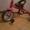 Детский велосипед. #1480577