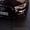 Ремонт реставрация автостекол #1489171