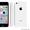Продам iPhone 5c white 16 Gb в идеальном состоянии! #1493593