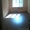 Аренда комнаты в общежитии в центре города 45 000тенге #1502484