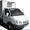 Транспортные услуги Перевозка в холоде/тепле -18+18 #607194