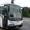 Транспортная компания «Арғымақ» #1496799