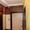 Изготовление входных,   утепленный дверей.  #1114589