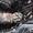 АКПП  на  Toyota Land Cruiser  PRADO 120  V-3RZ   #1530507