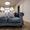 Перетяжка ремонт мягкой мебели  87072567090 #1532077