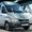 Транспортные услуги Алматы #296399