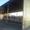 складские помещении  #1560297