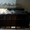 Продам Jo Malone, Mancera, Nasomatto, Byredo и др на распив (на отлив) - Изображение #4, Объявление #1567204