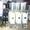 Продам Jo Malone, Mancera, Nasomatto, Byredo и др на распив (на отлив) - Изображение #1, Объявление #1567204