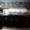 Продам Jo Malone, Mancera, Nasomatto, Byredo и др на распив (на отлив) - Изображение #6, Объявление #1567204