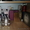 Продам Jo Malone, Mancera, Nasomatto, Byredo и др на распив (на отлив) - Изображение #2, Объявление #1567204