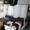 Продам Jo Malone, Mancera, Nasomatto, Byredo и др на распив (на отлив) - Изображение #7, Объявление #1567204