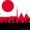 Японский язык от Open Door  #1572154