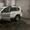 Срочно продам Land Cruiser Prado #1575154