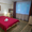 1-комнатная квартира,  ,  Достык 123/4 31-01002 #1572204