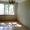 2-х комнатная квартира,  Алмалинский район,  ул.Айтеке би уг.ул Джумалиева #1585376