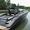 Итальянская яхта Riva Rivale 16 м,  2014 #1588120