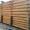 Камера термической обработки (термо модификации) древесины #1588960