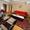 Двухкомнатная квартира в Алма-Ате #1592218