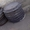 Люки чугунные тип Т ГОСТ 3634-99 #1595547