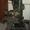 Продам сверлильный станок 2А125 б/у #1594732